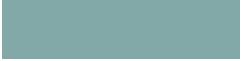 Levande: Website design & ontwikkeling